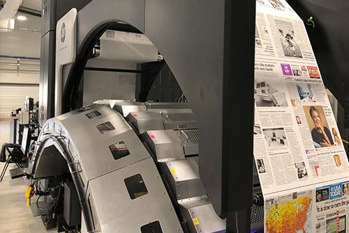 IES - Sectors - Print